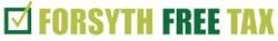 Forsyth County Free Tax