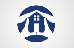 housing services ESR