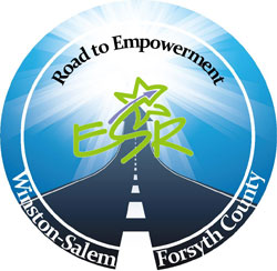 empowerment financial series