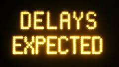 refund-delay